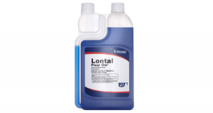 Lontal Pour On##R##